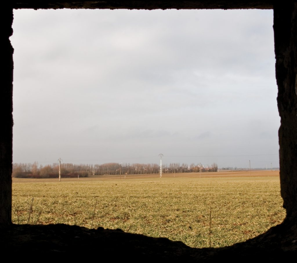 Landscope